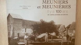 Jean Pierre Azema
