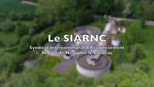 Teaser-Siarnc