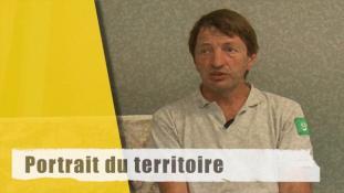 Didier Peyrusquet - 4/6