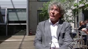 Michel Briand