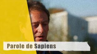 Siarnc - Denis Gardera
