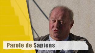Siarnc - Michel Noël