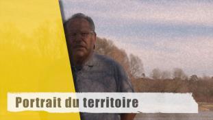 Jean-Pierre Fromentin - 1/5