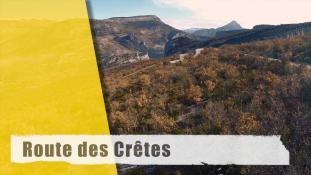 Vue-Alpes-de-haute-provence