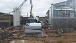 Timlaps-Chantier Ecostation-4/5