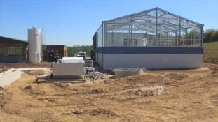 Timlaps-Chantier Ecostation-5/5