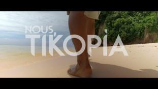 """""""Nous Tikopia"""" La bande annonce"""