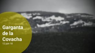 2018-Sierra de Gredos-04/11