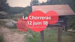 2018-Sierra de Gredos-02/11