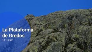 2018-Sierra de Gredos-07/11