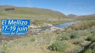 2018-Sierra de Gredos-10/11