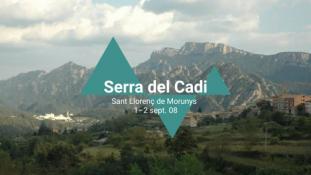 2008-Serra del Cadi-1/20