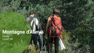 2008-Alinya-2/20