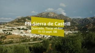 2008-Sierra de Castrill-9/20