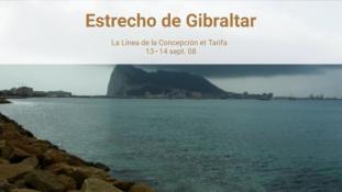 2008-Estrecho de Gibraltar-10/20