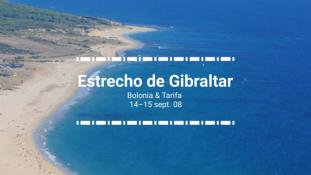 2008-Estrecho de Gibraltar-11/20