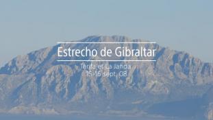 2008-Estrecho de Gibraltar-12/20