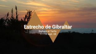 2008-Estrecho de Gibraltar-15/21