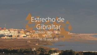 2008-Estrecho de Gibraltar-16/20