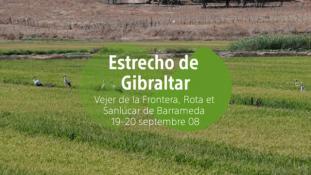 2008-Estrecho de Gibraltar-17/20