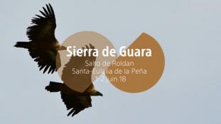 2018-Salto de Roldan-5/5