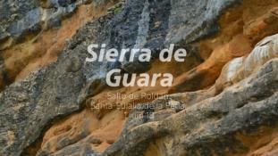 2018-Salto de Roldan-4/5