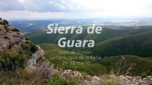 2018-Salto de Roldan-1/5