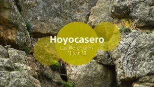 2018-Hoyocasero