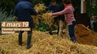 2019-Les permaculteurs du lundi