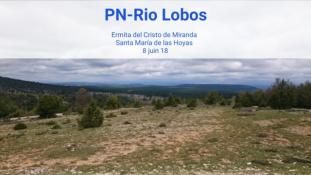2018-PN-Rio Lobos-1/3