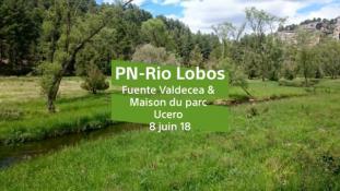2018-PN-Rio Lobos-2/3
