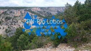 2018-PN-Rio Lobos-3/3
