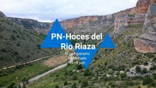 2018-PN-Rio Riaza-1/2