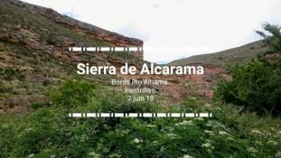 2018-Sierra Alcarama-1/2