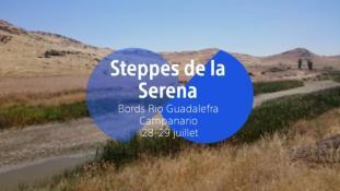 2018-Steppes de la Serena-1/4