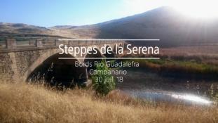 2018-Steppes de la Serena-2/4