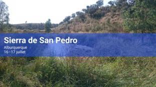 2018-Sierra de San Pedro-1