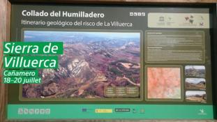 2018-Sierra de Villuerca-1/2