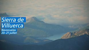 2018-Sierra de Villuerca-2/2