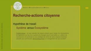 Cecsy-Recherche-Actions