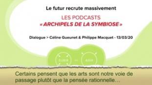 Podcast-Archipels-CGueunet-Part9