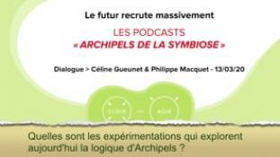 Podcast-Archipels-CGueunet-Part8