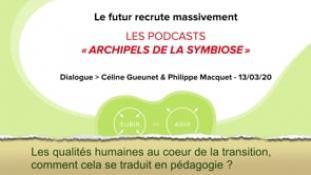 Podcast-Archipels-CGueunet-Part6