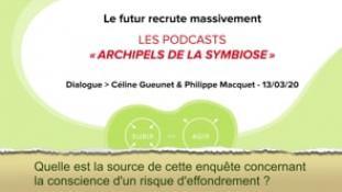 Podcast-Archipels-CGueunet-Part5