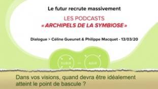 Podcast-Archipels-CGueunet-Part4