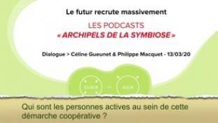 Podcast-Archipels-CGueunet-Part3