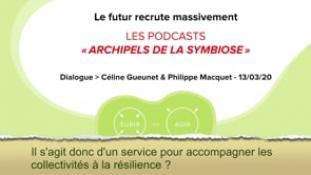 Podcast-Archipels-CGueunet-Part2