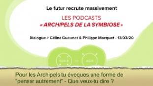 Podcast-Archipels-CGueunet-Part1