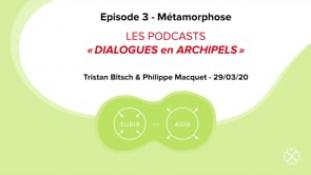 Podcast-Metamorphose-Part2