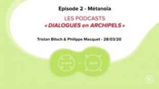 Podcast-Metanoia-TBitsch-Part7